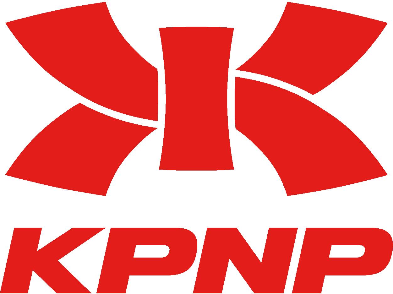 KPNP Taekwondo UK