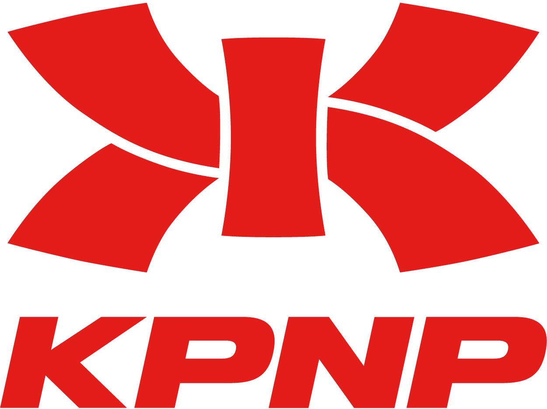 KPNP UK